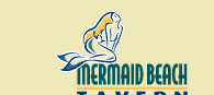 Mermaid Beach Taverns