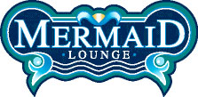 Mermaid Lounge